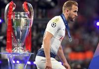 凱恩:歐冠失利只會激勵球隊,但新賽季再進決賽有些難