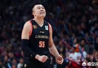 為什麼遼寧隊輸了總拿韓德君說事,韓德君到底實力如何,真的有那麼強嗎?
