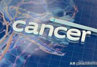 癌症自愈是真的嗎?患肝癌的他,15年後自愈了