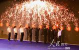 2019年WDSF國際體育舞蹈公開賽暨中國宜昌體育舞蹈公開賽