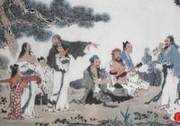 """""""女性化""""後的朝代結局是什麼?中國的魏晉南北朝就是例子"""