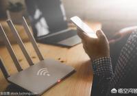 家庭網絡,怎麼給每個房間裝一個無線路由器?
