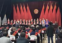 我縣方國範等11人榮獲省市勞動模範和先進工作者