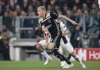 阿賈克斯時隔22年再進歐冠4強!進球功臣:這對整個荷蘭足球有益