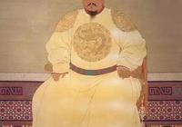 舌尖上的徽州毛茸茸的美味——徽州毛豆腐