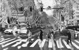 圖蟲街拍攝影:無題