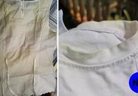 馬上換掉這5件土到掉渣的單品吧!怎麼選衣服真的太重要了!