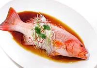 最好吃的魚是什麼魚?