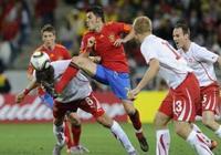 週四競彩足球分析003世青賽:日本20 VS 厄瓜多20