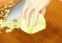 洋蔥呀!洋蔥~洋蔥怎麼做好吃?
