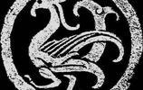 中國傳統瓦當紋樣,驚豔了幾千年