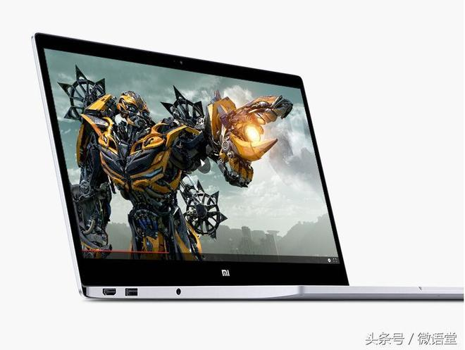 買什麼筆記本電腦好?盤點淘寶月銷量最高的10款筆記本電腦