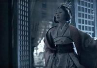 琅琊榜裡樑帝最愛宸妃還是玲瓏公主?