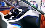 汽車圖集:奔騰X4