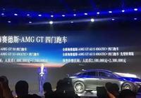 """什麼叫""""陳田速度""""?寶馬剛發佈國產3系官圖,這裡拆車件都開賣了"""
