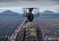 老外質疑,為啥中國自古以來都能統一,而歐洲卻越打越分裂?