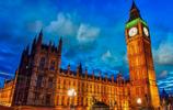 倫敦遊記,體驗倫敦慢生活