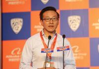 布魯克林籃網要價20億美元整隊出售 阿里巴巴董事局副主席蔡崇信有意接盤?
