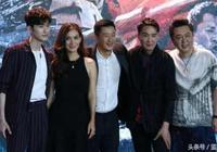 吳京邀請王寶強參演《戰狼3》遭拒:我目前只考慮喜劇作品!