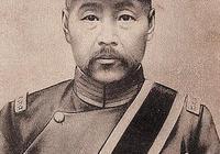 北洋軍閥馮國璋是如何失去的軍隊?為什麼後期成為總統的馮國璋成為了光桿司令?
