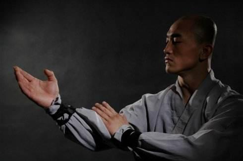 這是最好的一龍,這是最差的一龍:一龍現象,已成中國搏擊墊腳石