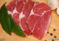不論炒什麼肉,記住3個小技巧,保證炒出的肉,香嫩又入味