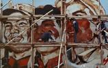 法國攝影師鏡頭下真實的中國,40年前珍貴影像