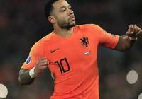 歐預賽第二輪首日前瞻:比利時克羅地亞出戰,荷蘭迎戰德國