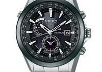 精工手錶怎麼樣?