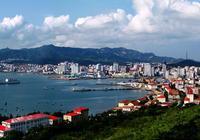 威海必去5個旅遊景點?威海十大旅遊景點?海濱浪漫小城威海美食