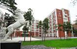 帶你領略中國大學之中國農業大學