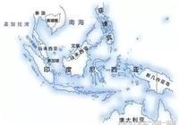 印度尼西亞南洋珍珠產地之旅