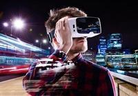 虛擬現實的發展歷程,三個階段都經歷了什麼樣的科技發展
