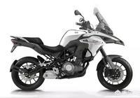排量300以上,續航400公里以上的摩托車有什麼好的推薦?