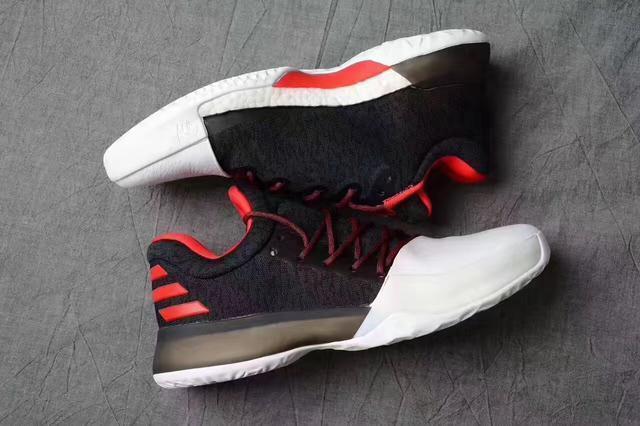 揭祕 虎撲真的能分辨出鞋子是正品嗎?