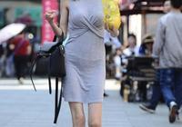 漂亮的連衣裙那麼多,瞧下圖這6種風格,適合春夏,顯瘦特迷人