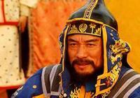 清朝年間,年羹堯家中發現一隻老虎,雍正大喜:年羹堯的死期到了