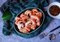 這小海鮮長得怪,比蝦好吃比蟹便宜,南方人很少吃,大連人獨愛!