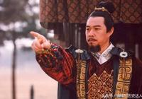 趙佗為什麼固守五十萬大軍,而親眼看著自己最忠實的大秦帝國滅亡