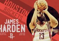 NBA常規賽火箭主場力克西部第一,終結對手五連勝!餅皇創新高!