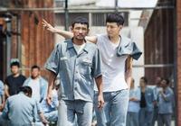 這部韓國電影,是《肖申克的救贖》和《貓叔遊戲》的合體!
