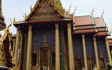 風景圖集 曼谷
