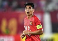 為什麼說鄭智的接班人難找,因為他在中國足球是獨一無二的