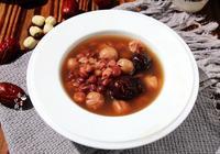 女人再怎麼忙,也要喝這碗湯,健脾祛溼,氣血雙補,臉色更紅潤!