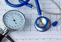 高血壓人要多吃這4種食物,勝過吃降壓藥,還滋補抗衰老