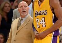 "NBA最漢子的五位球星:科比掰回手指僅墊底,榜首常""返廠升級"""
