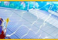 斗羅大陸:唐三預測10年內可以晉升封號鬥羅,海神之光就是厲害