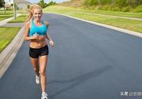 跑步安全很重要,關係到生命健康,這2個被問爛的跑步問題需注意