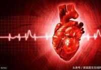心臟有時會突然痛一下,是心臟病嗎?也可能是這些病