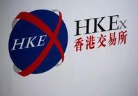 一分鐘帶你讀懂港交所新規!港交所制度大調整,給想在香港上市的公司帶來哪些機遇?